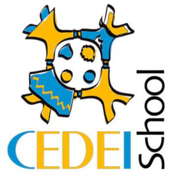 CEDEI SCHOOL