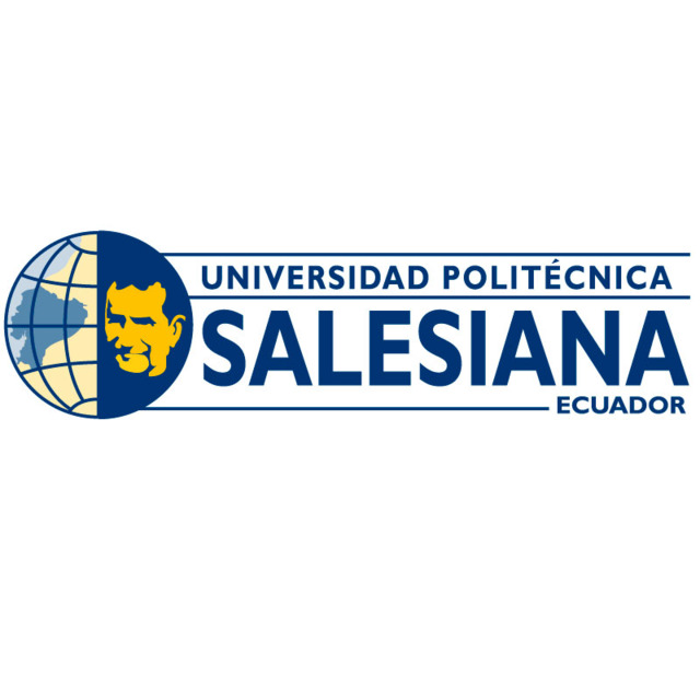 Universidad Politécnica Salesiana