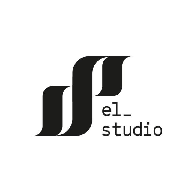 El Studio