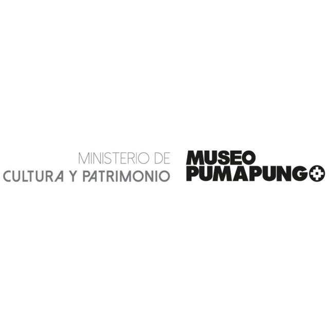 Ministerio de Cultura/Museo Pumapungo