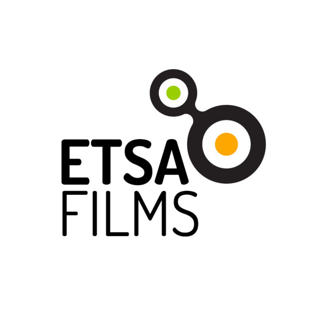 Etsa Films