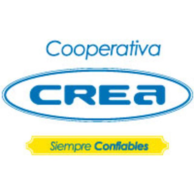 Cooperativa CREA