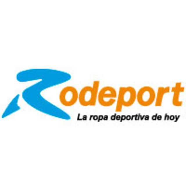 RODEPORT