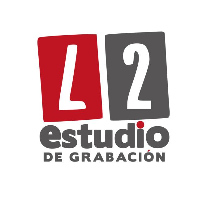 L 2 STUDIO de Grabación