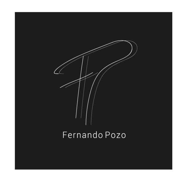 Fernando Pozo Neira